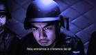 Operação Invasão - Trailer