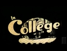 College (College)