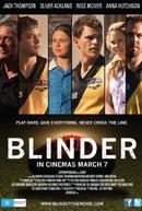 Blinder (Blinder)