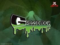 Grotescologia: Agentes Asquerosos - Poster / Capa / Cartaz - Oficial 2