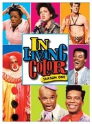 In Living Color (1ª Temporada)