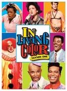 In Living Color (1ª Temporada) (In Living Color (Season 1))