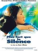 Rompendo O Silêncio (Piao liang ma ma)