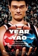 O Ano de Yao (The Year of the Yao)