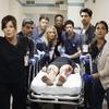 Code Black   CBS renovada drama médico para a terceira temporada
