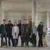 Dogs of Berlin é a segunda série original alemã da Netflix