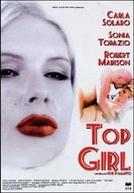 Top Girl (Top Girl)