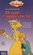 As Aventuras de David Copperfield (Charles Dickens' David Copperfield)