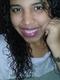 Taiany Araujo