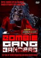 Zombie Ninja Gangbusters (Zombie Ninja Gangbusters)