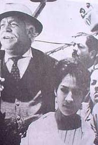 José Elías Moreno (I)