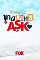 Inadina Ask (Inadina ask)