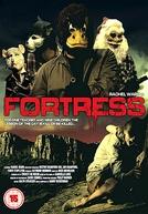 A Fortaleza (Fortress)