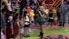 Programa Clube da Criança 1989-parte 2