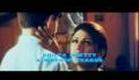 Jaanwar (1999) - Trailer