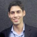 Murillo Kaio