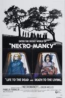 O Feiticeiro (Necromancy)