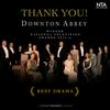 Downton Abbey: 5ª temporada – Pode voltar a assistir!