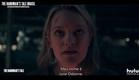 [LEGENDADO] Trailer Oficial da Segunda Temporada de The Handmaid's Tale
