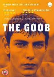 The Goob - Poster / Capa / Cartaz - Oficial 3