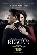 Killing Reagan (Killing Reagan)