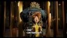 Hotel Transilvânia | Trailer Legendado | 5 de outubro nos cinemas