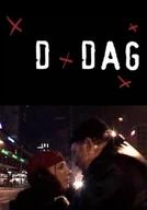 D-dag - Den færdige film (D-dag - Den færdige film)