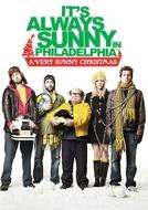 A Very Sunny Christmas (It's Always Sunny in Philadelphia: A Very Sunny Christmas)