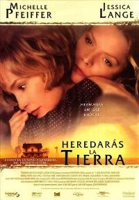 Terras Perdidas - Poster / Capa / Cartaz - Oficial 4