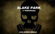 Slake Park