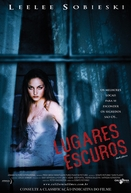 Lugares Escuros (In a Dark Place)