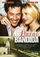 Paixão Bandida (Feeling Minnesota)