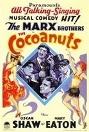 No Hotel da Fuzarca (The Cocoanuts)