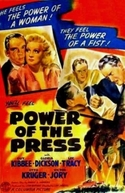 O Poder da Imprensa (Power of the Press)