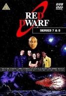 Red Dwarf (8ª Temporada) (Red Dwarf (8º Season))