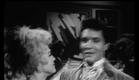 Elvis Presley Frankie and Johnny - 1966 Trailer 60 sec