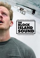 O Mistério de Block Island (The Block Island Sound)