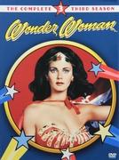 Mulher Maravilha (3ª Temporada) (Wonder Woman (Season 3))