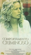 Comportamento Criminoso (Criminal Behavior)