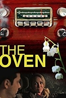 The Oven (The Oven)