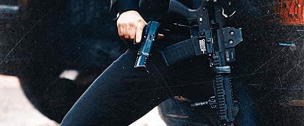 John Wick, a renascença dos filmes de ação