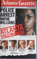 Terror em Atlanta (The Atlanta Child Murders)