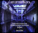Lord of the Block (Lord of the Block)