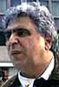 John Capodice