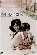 Mamma Roma (Mamma Roma)