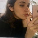 Érika Camargo