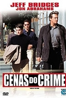 Cenas do Crime (Scenes of the Crime)