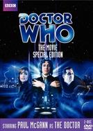 Doutor Who - O Senhor do Tempo (Doctor Who)