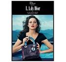 L.A.dy Dior (L.A.dy Dior)