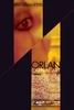 Orlan, Carnal Art